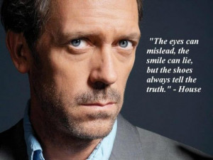 house quotes dr house quotes gregory house quotes best house quotes ...