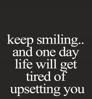 Best Friends Quotes Wallpaper