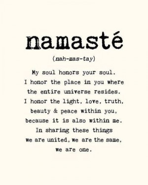 quote quotes beautiful soul peace meditation buddhism buddhist place ...