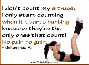 Motivational Quotes Tumblr Cool Workout Fitness Motivation Quote ...