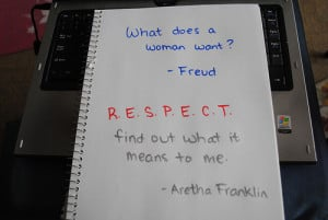 Quotes To Live By For Women Funny