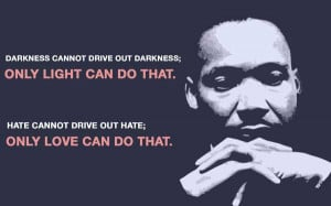 The 50 Most Inspirational Martin Luther King Jr Quotes