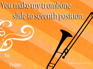 piccolo trombone