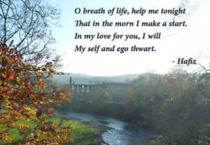... www.poetseers.org/wp-content/uploads/hafiz-o-breath-life-500x348.jpg