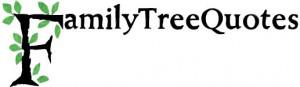 familytreequotes.comFamily Tree humor and irony