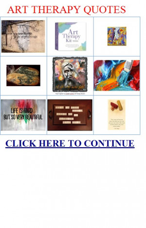 art therapy quotes – Ethical Issues