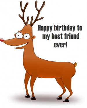 Funny 16th Birthday Quotes For Friends For Men Form Sister For Brother ...