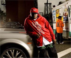 ... again i promise hook max b all my niggaz the heat yo hook max b all my