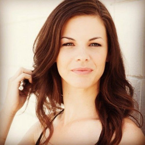 ... Haley Webb Jennifer, Jenifer Blake, Webb Jennifer Blake, Favorite
