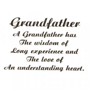... quotes about grandad grandpa quotes tumblr grandpa quotes tumblr