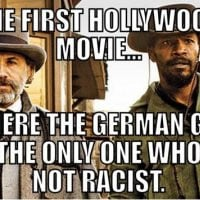 first-hollywood-movie-racist-western-django.jpg