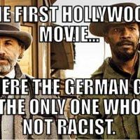 first-hollywood-movie-racist-western-django.jpg
