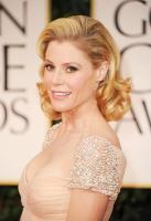 Brief about Julie Bowen: By info that we know Julie Bowen was born at ...