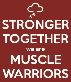 Search Results for: Together We Are Stronger