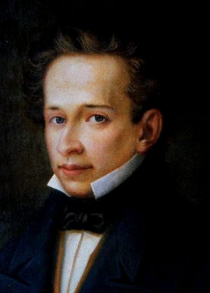 View Giacomo Leopardi: Poems | Quotes | Biography | Books