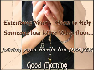 Awesome good morning quotes pics