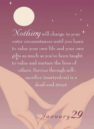 Empowering Quotes #23