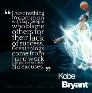 ... Quotes, Motivation Quotes, Nba Quotes, Kobe Bryant Quotes, Black Mamba
