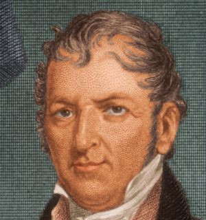 eli whitney eli whitney was an american inventor who created the ...