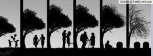 grow old together Profile Facebook Covers