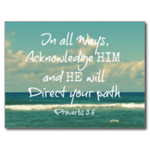 Bible Quotes Gifts - Shirts, Posters, Art, & more Gift Ideas