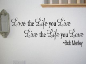 most famous bob marley quote most famous bob marley quote most famous ...