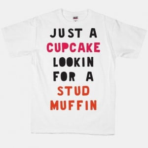 Funny Cupcake Sayings Funny cupcake quotes
