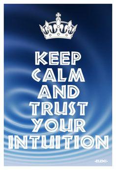 ... by eleni more calm quotes keep calm so mani calm random calm stuff