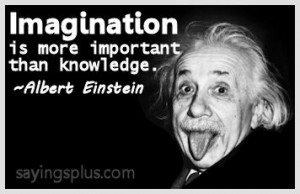 Another Navigation Home Famous Quotes Albert Einstein Quote Funny