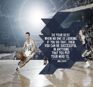 Sports Movie Quotes
