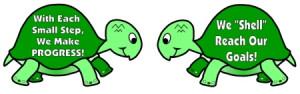 Slow Turtle Quotes http://www.uniqueteachingresources.com/turtle ...