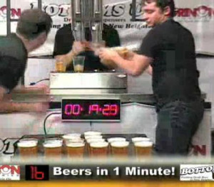 Bottoms-Up-Draft-Beer-Dispensing-System-May-Be-The-Answer-To-Long-Beer ...