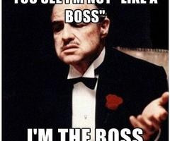 Don Vito Corleone Quotes gt Vito Corleone Quotes