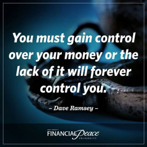 Preach!!Debt Free, Financial Peace, Quote, Finance Freedom, Credit ...