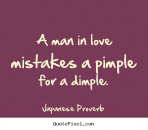 japanese proverb more love quotes life quotes motivational quotes