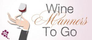 WINERIES & WINEMAKERS WINE QUOTES