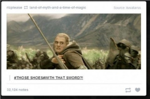 tags funny pics funny pictures humor lol lord of the rings