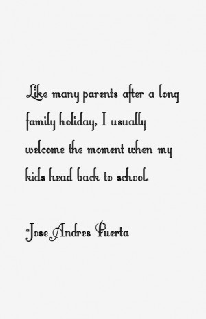 jose-andres-puerta-quotes-43072.png