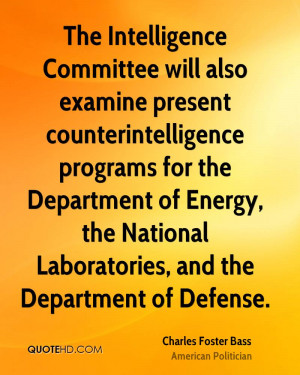charles-foster-bass-charles-foster-bass-the-intelligence-committee.jpg