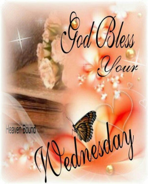 Good Morning Wednesday Quotes Good. morning wednesday