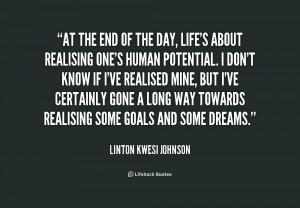 quote-Linton-Kwesi-Johnson-at-the-end-of-the-day-lifes-186616.png