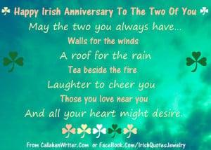... Irish Anniversaries, Proverbs, Irish Quotes, Things Irish, Irish