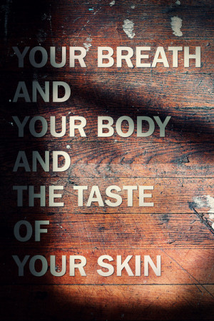 30.media.tumblr.com/tumblr_kvedscqRq21qz6f9yo1_r1_400.jpg