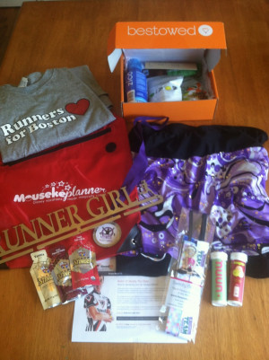 ... Giveaway Ever! Including FREE Disney Travel and a SparkleSkirts