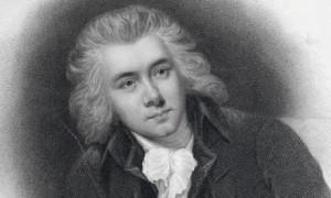 William-Wilberforce-006.jpg