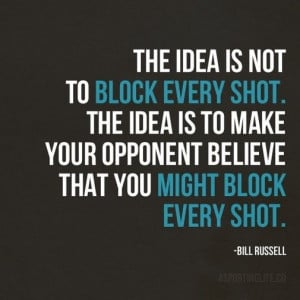 motivational #quotes