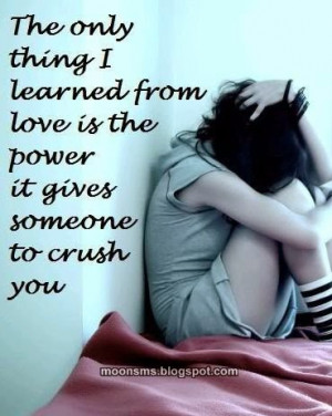 boyfriend cheat fraud sms, heart broken, crying girl quotes, sad girl ...