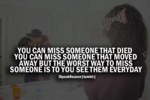 Sad Relationship Tumblr Quotes