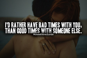 quotes about bad boyfriends