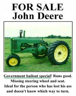 Old Farmer's Quotes http://thepeoplescube.com/peoples-blog/a ...